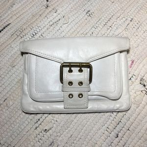 Vintage Marc Jacobs Clutch
